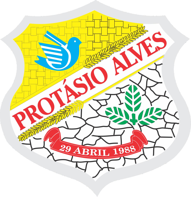 Protásio Alves Rio Grande do Sul fonte: www.protasioalves.rs.gov.br